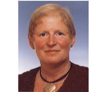 Karen Stärcke