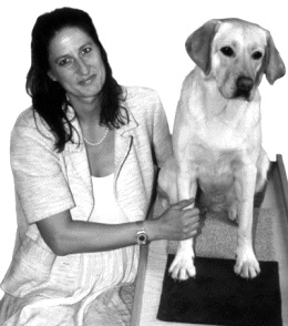 Petra-Kristin Petermann