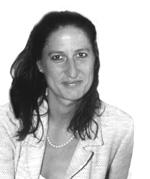 Petra-Kristin Petermann (Peky)
